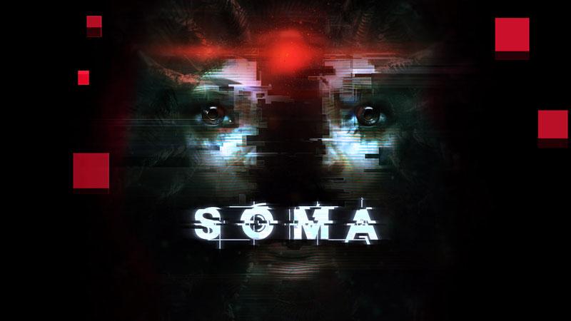 Jogo de terror SOMA está de graça na GOG; Veja como pegar e baixar