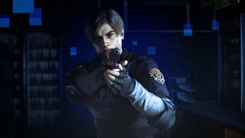 Veja como baixar a demo de Resident Evil 2 Remake no PC