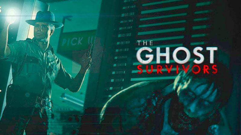 Ghost Survivor Sem escapatória: como chegar à 100 zumbis em Resident Evil 2?