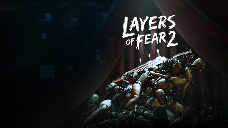 Layers of Fear 2 já está disponível, e você pode conferir nosso gameplay aqui!
