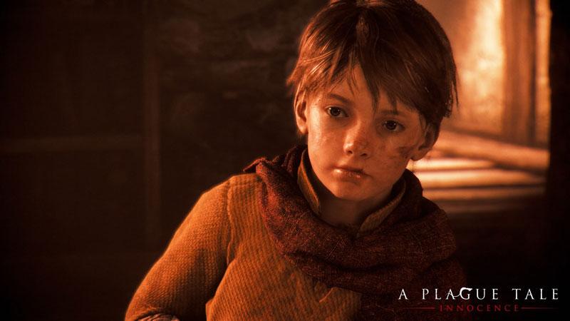 Gameplay de A Plague Tale: Innocence mostra mecânicas e cenário do game