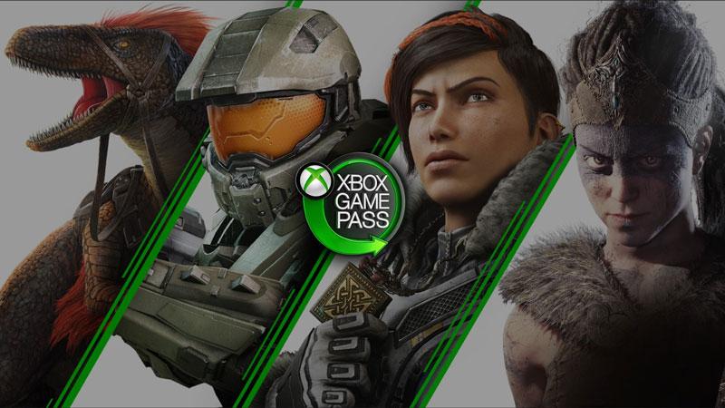 Xbox Game Pass no PC custa R$ 13,99 mensais, com primeiro mês por R$ 1; Veja a lista de jogos