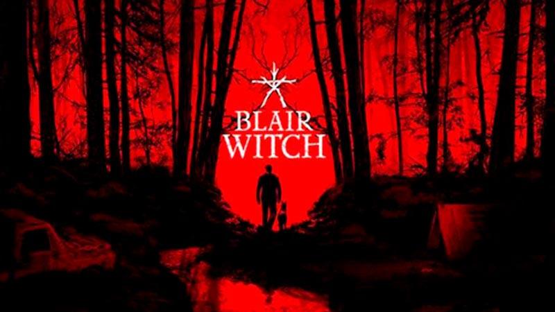 Blair Witch: confira o início do jogo em nosso gameplay