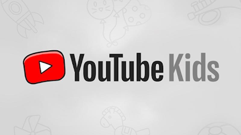 Conteúdo infantil no YouTube pode ter seu fim em quatro meses
