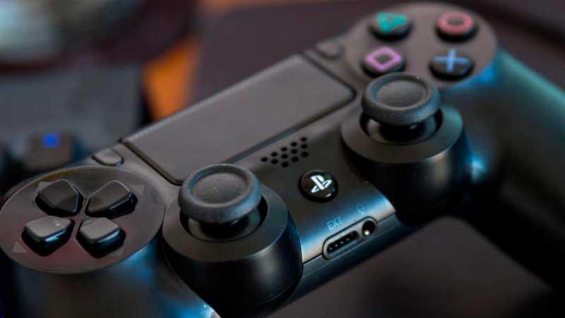 Dualshock 5: novo controle do PlayStation 5 será mesmo tão revolucionário?