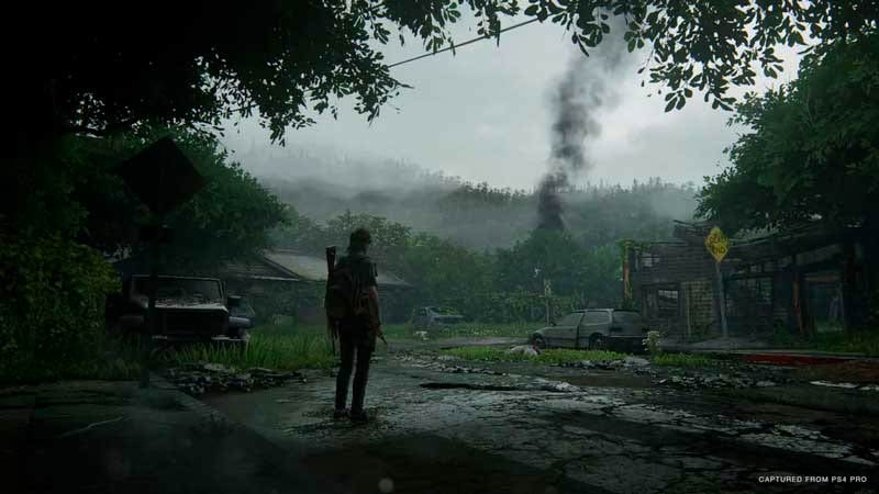 The Last of Us Parte 2 adiado! E daí?