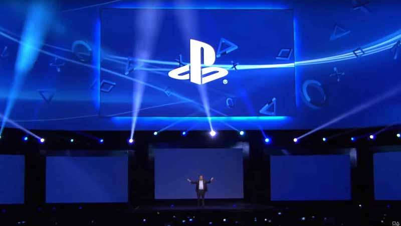 Por que a Sony não vai participar da E3 2020?
