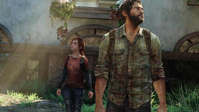 """Escritor da série The Last of Us da HBO explica por que """"precisa"""" ser série e não um filme"""