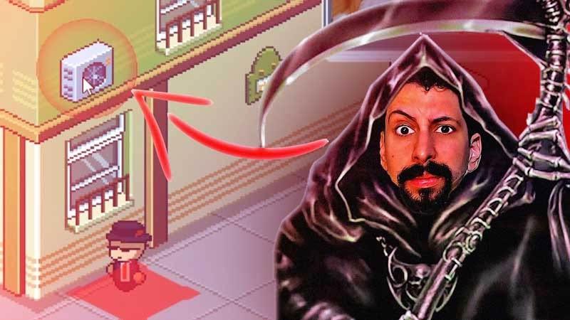 Death Coming: o jogo que estava grátis na Epic Games antes de GTA 5