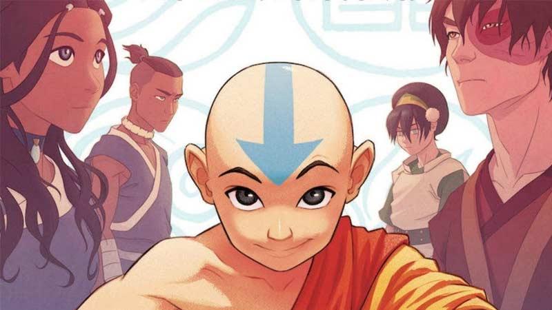 6 lições que aprendemos com Avatar: A Lenda de Aang