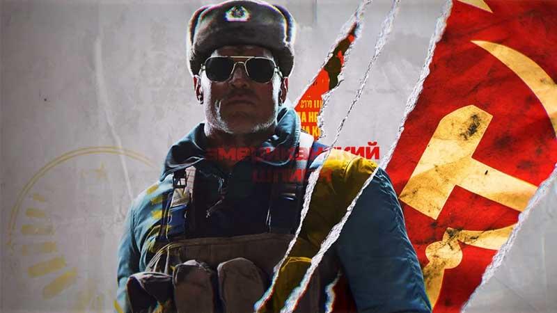 Black Ops Cold War terá cross-play entre todas as plataformas, confirma Activision