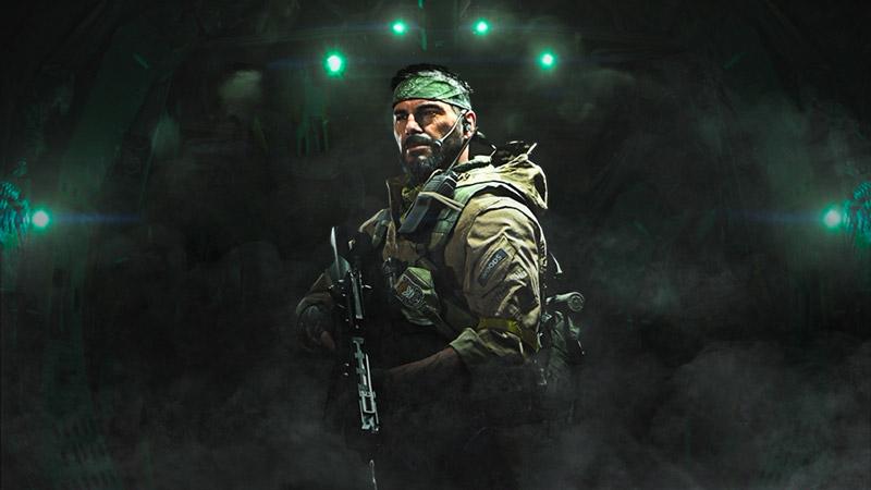 Pré-venda de COD: Cold War tem edição definitiva por R$349,90 no PC e PS4