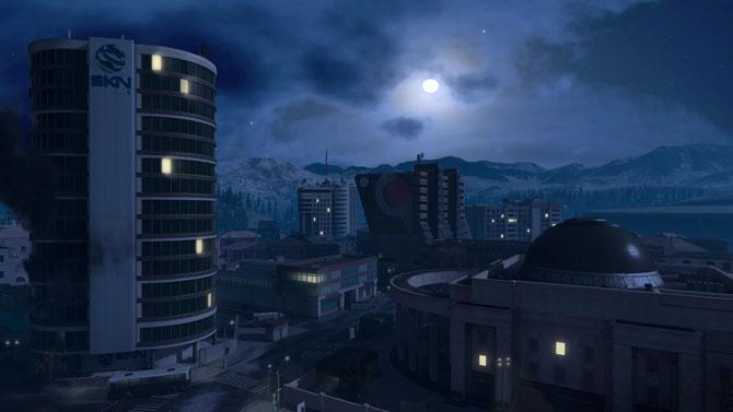 """COD: Warzone pode trazer modo noturno e """"zumbi royale"""" em atualização"""
