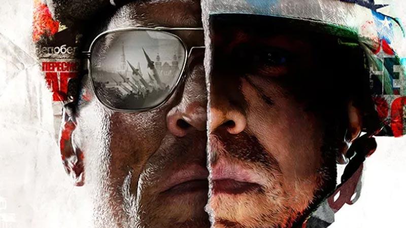 Call of Duty Black Ops Cold War será revelado hoje (26) através de COD Warzone