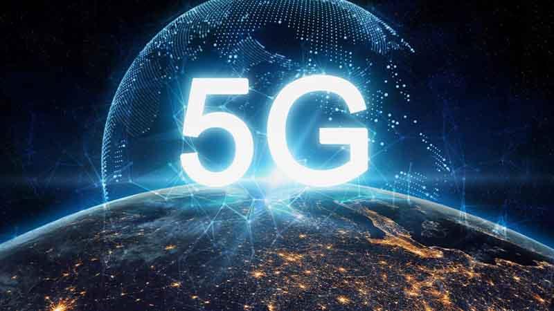 Nokia afirma que 5G pode enriquecer a América Latina até 2035