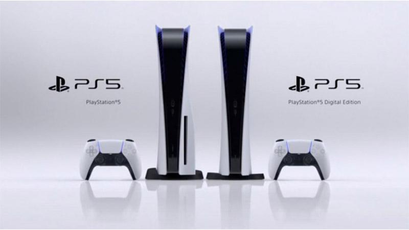 Qual será o preço do PS5? Saiba o que pode influenciar