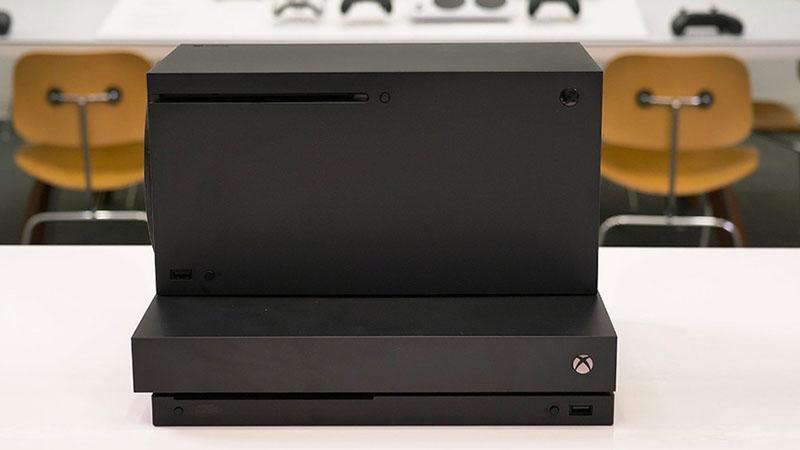 Xbox Series X vs Xbox One: quão melhor é o videogame da nova geração?