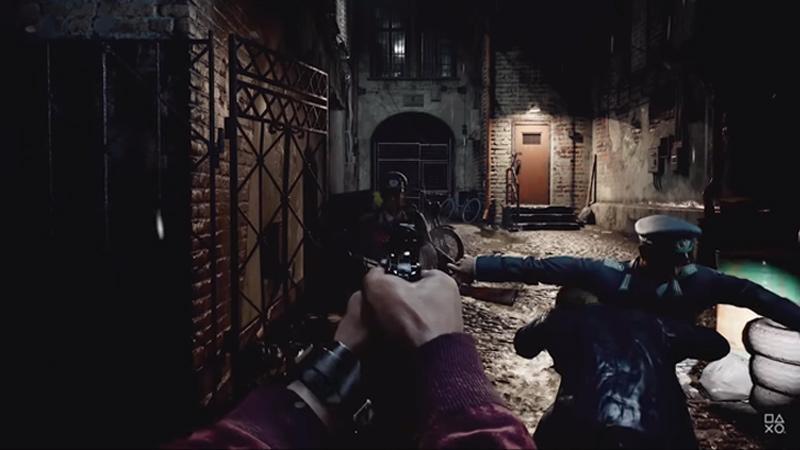 Call of Duty: Black Ops Cold War terá modo zumbi clássico