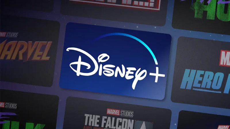 Disney Plus agora tem data para estrear no Brasil