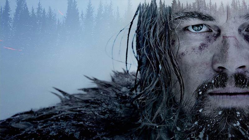 10 curiosidades sobre O Regresso, filme que deu o Oscar a Leonardo DiCaprio