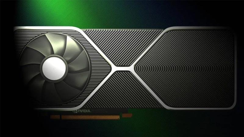 Placas de vídeo Nvidia RTX 3090, 3080 e 3070 tiveram especificações vazadas [Rumor]
