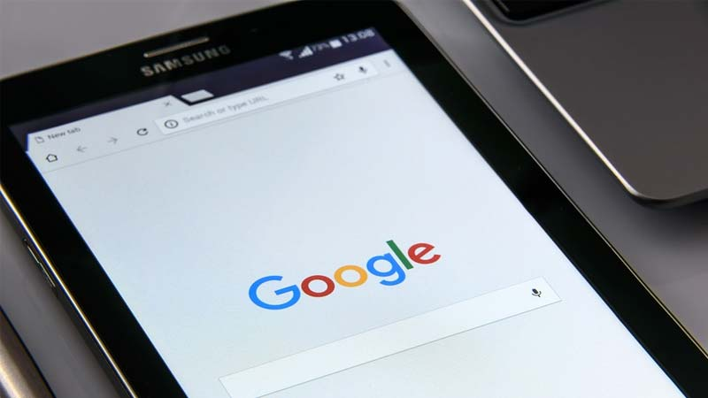 Samsung Galaxy Store deve manter download de Fortnite