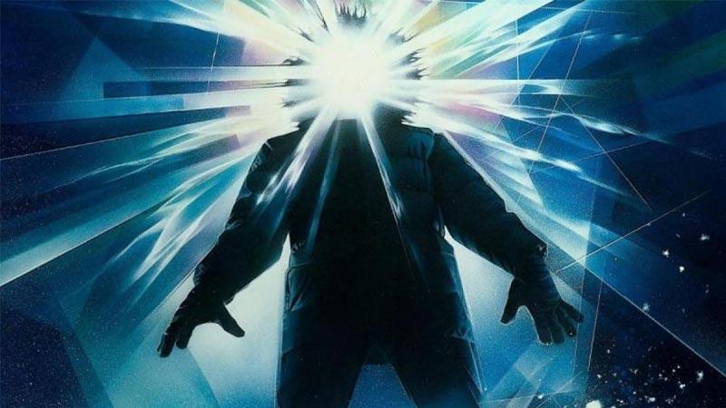 The Thing vai ganhar reboot pela Blumhouse Productions
