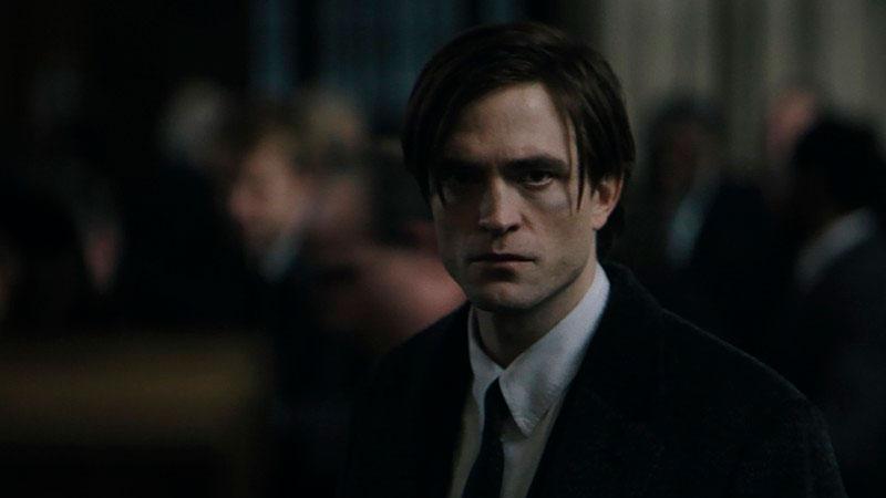 The Batman: Robert Pattinson testa positivo para COVID-19 e gravações param