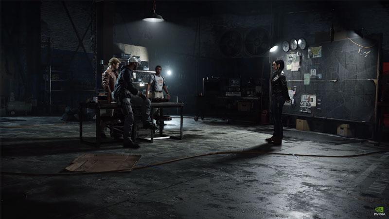 Novo trailer 4K de COD: Black Ops Cold War mostra Ray Tracing com novas placas de vídeo Nvidia
