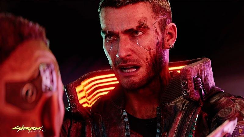 Cyberpunk 2077 tem campanha principal menor que The Witcher III por causa dos jogadores; entenda