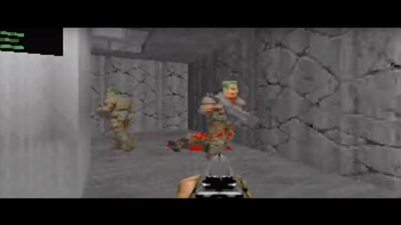 Doom, Doom II recebem suporte oficial a widescreen (16: 9) após 27 anos