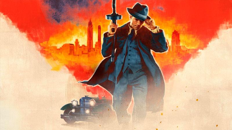 Mafia Definitive Edition: confira os requisitos mínimos para rodar o jogo no PC