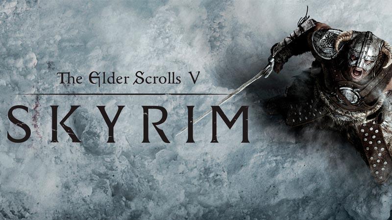 Microsoft compra Bethesda e agora é dona de Elder Scrolls, DOOM e outras franquias