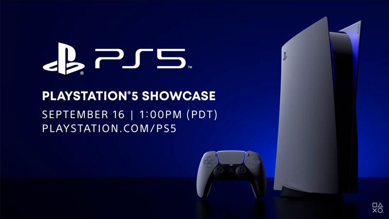 PS5: veja onde e como assistir ao evento de hoje às 17h