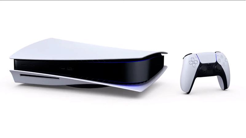 PlayStation 5 terá apenas 664 GB de armazenamento utilizável [RUMOR]