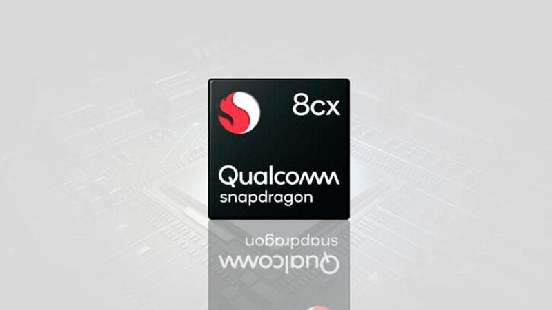 Executivos da Qualcomm acreditam que M1 da Apple valida seus investimentos em Windows para ARM