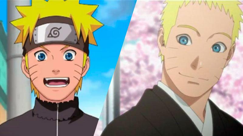Naruto: 10 coisas aconteceram depois que a série acabou e você não sabia