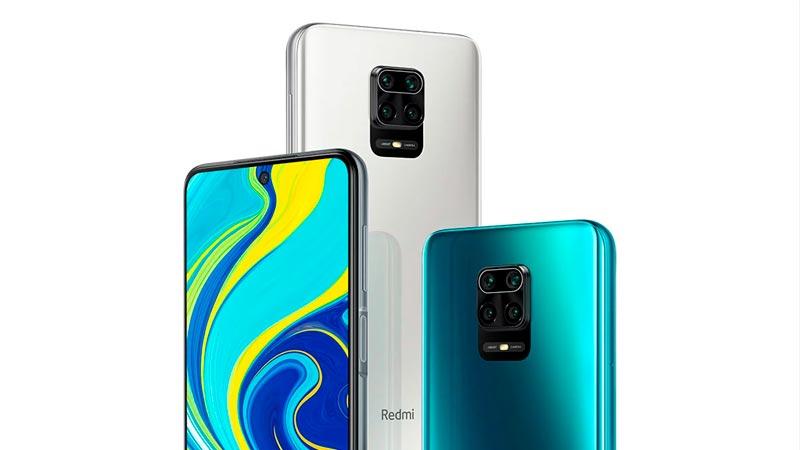 Os 3 melhores celulares da Xiaomi para comprar em 2021