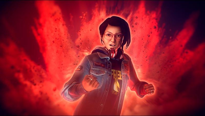 Life is Strange True Colors: o que sabemos sobre Alex Chen e a história do jogo