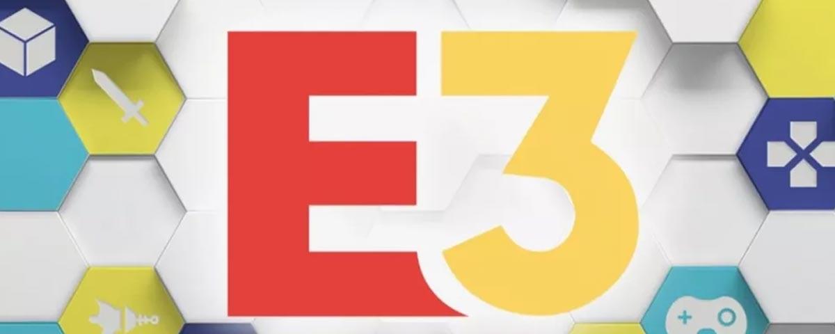 E3 2021: Activision, Bandai Namco e Sega aparecem na lista do evento