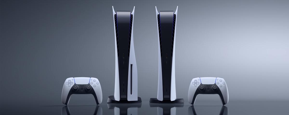 PS4 para o PS5: todos os jogos confirmados com upgrade gratuito