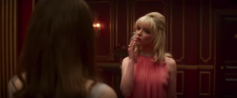 Last Night in Soho: novo filme de Edgar Wright tem seu primeiro trailer divulgado