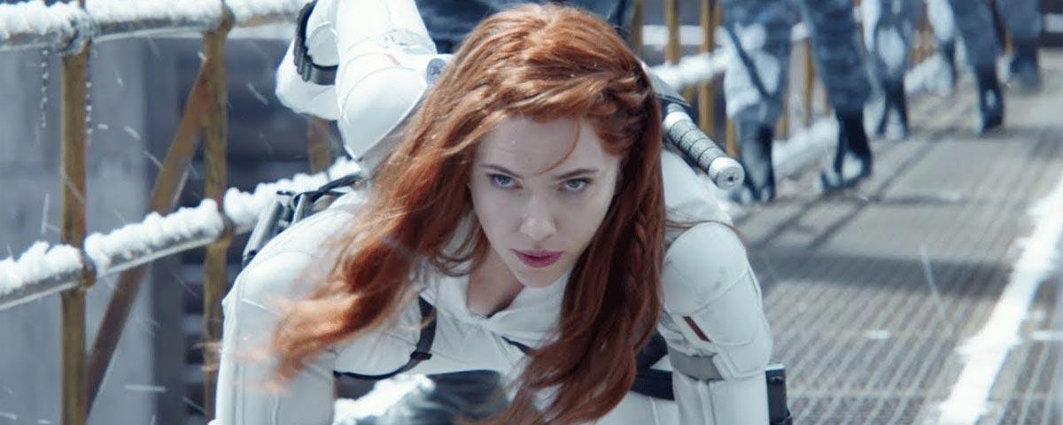 Os Eternos: teaser trailer revela novas imagens do filme da Marvel