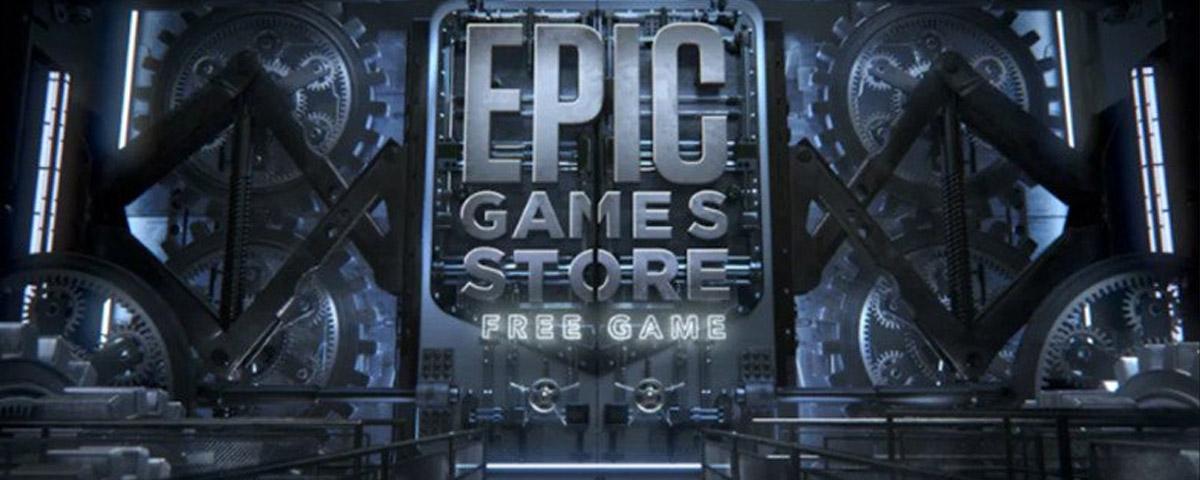 Epic Games vai dar mais um triplo A de graça! E pode ser Red Dead Redemption 2