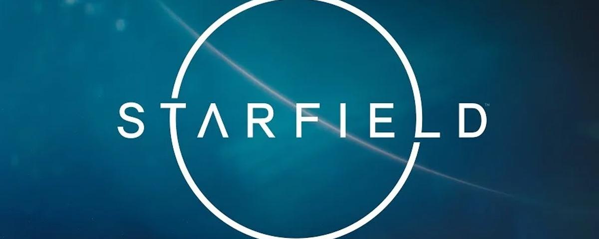 Starfield: jogo da Bethesda será exclusivo de Xbox e PC