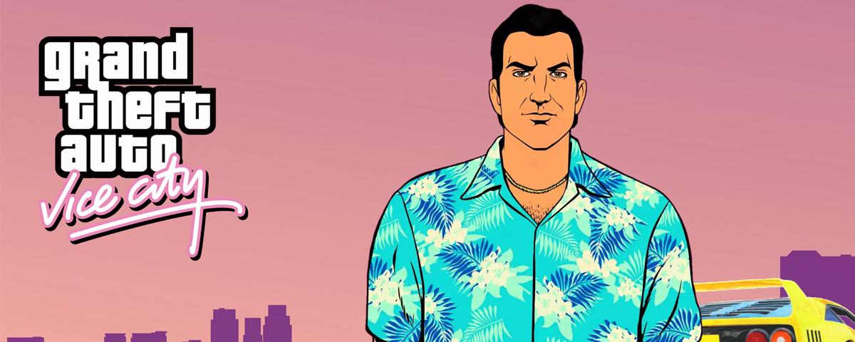 Grand Theft Auto: conheça todos os GTAs, do primeiro ao VI