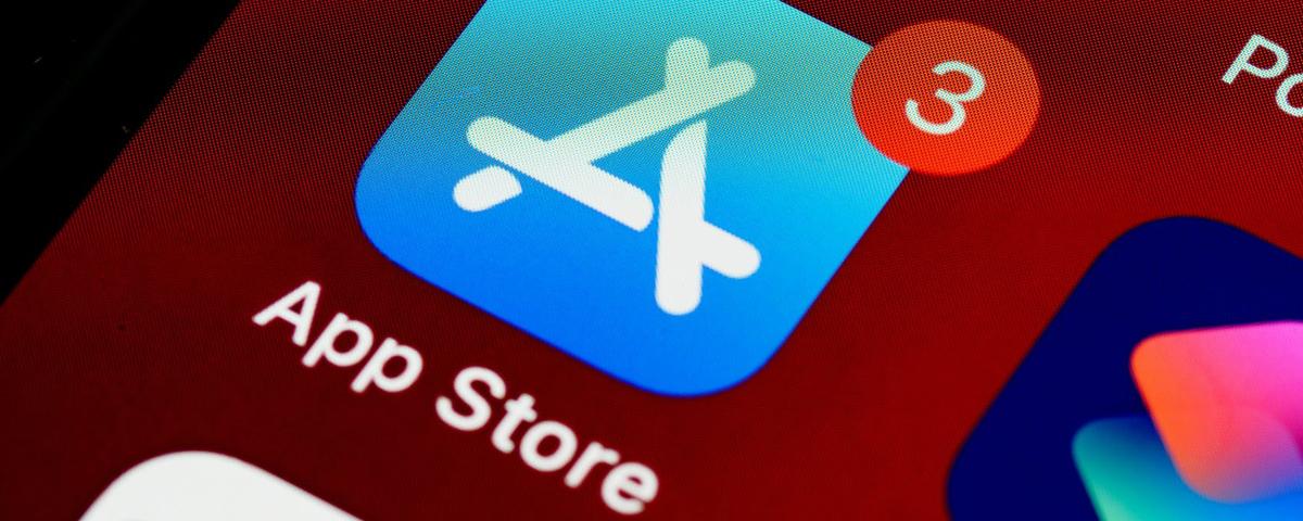 App Store e Play Store podem perder regalias em projeto de lei na Coreia do Sul