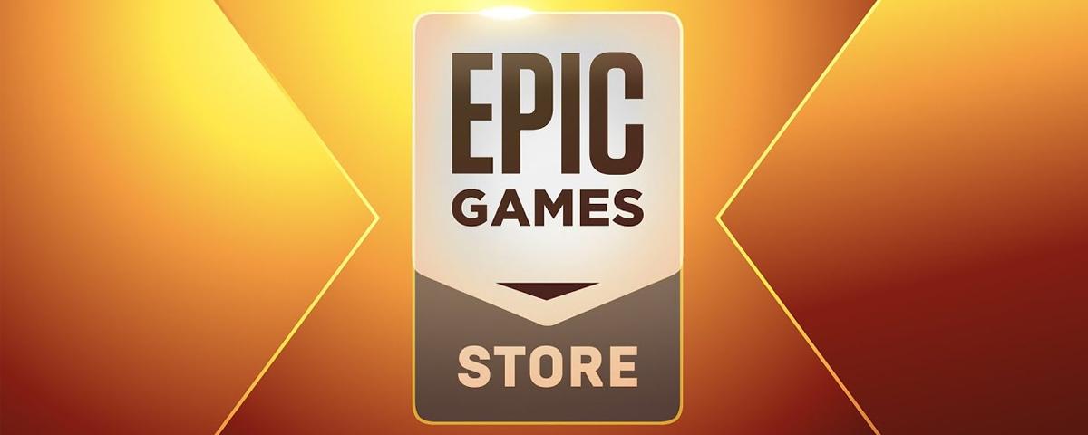Loja da Epic Games agora permite que desenvolvedores publiquem seus jogos