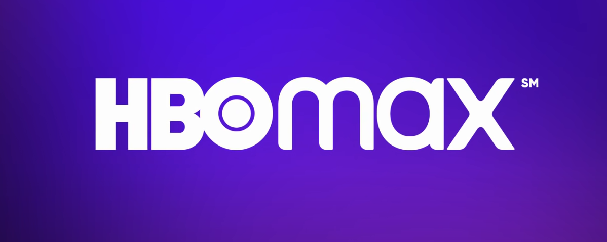 HBO Max: confira o catálogo do streaming e seus destaques