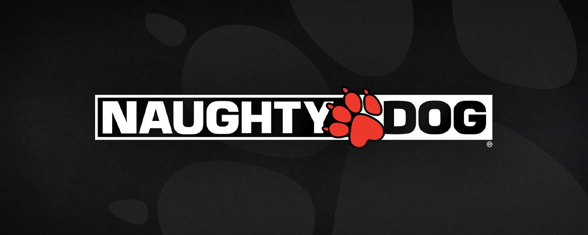 Naughty Dog está contratando pessoas abertamente para trabalhar em multiplayer [de The Last of Us II?]